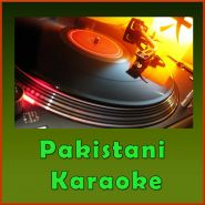 Pakistani - Kabhi To Tumko Yaad (MP3 Format)
